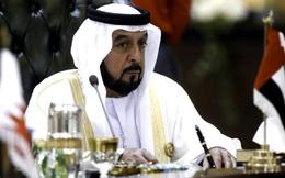 """WaPo: Chính UAE """"đạo diễn"""" vụ tấn công mạng nhằm vào Qatar, đẩy vùng Vịnh vào khủng hoảng"""