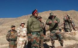 Pakistan đưa tin TQ phóng tên lửa giết hơn 150 lính Ấn Độ, New Delhi phản ứng giận dữ