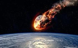 Thảm họa gì đủ khả năng hủy diệt toàn bộ sự sống trên Trái Đất?