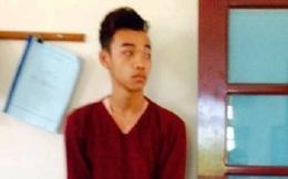Thiếu niên 16 tuổi bị bắt khẩn cấp sau cái chết bất thường của người yêu
