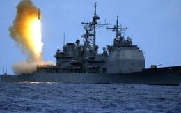 """Kế hoạch đóng 350 tàu hải quân của ông Trump có thể """"đổ bể"""""""