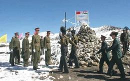 Báo Trung Quốc dọa chiến tranh, truyền thông Ấn Độ khoe tên lửa phủ hết Trung Quốc
