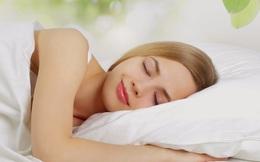 6 phương pháp ngủ giúp những người bận rộn nhất thế giới ngủ cực ít nhưng vẫn khoẻ