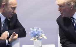 Mỹ trừng phạt Nga, vì sao EU lại đưa ra cảnh báo?
