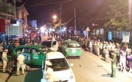 Phó Thủ tướng yêu cầu xử lý nghiêm lái xe gây tai nạn khiến 12 người thương vong