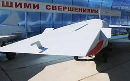 Cơn hoảng loạn trong Lầu Năm Góc: Vũ khí Nga chuyển sang siêu thanh sớm hơn