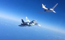 Không quân Nga sắp nhận cả trăm máy bay chiến đấu