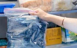 Không nên lãng phí tủ lạnh nhưng nếu sử dụng theo 4 cách sau thực sự nguy hiểm