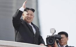 Vai trò kỳ lạ của Triều Tiên trong cuộc khủng hoảng ở Qatar