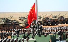 Quân đội Trung Quốc thời đại Tập Cận Bình trở thành lực lượng như thế nào?