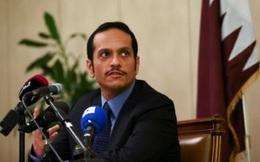 """4 nước Ả Rập """"ngỏ lời"""" cho Qatar mở hành lang hàng không khẩn cấp, Doha từ chối thẳng"""