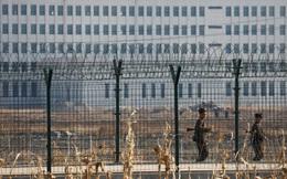 """Cách đào tẩu kỳ lạ của người Triều Tiên: Bỏ 3.000 USD vượt biên để tới Thái Lan """"đầu thú"""""""