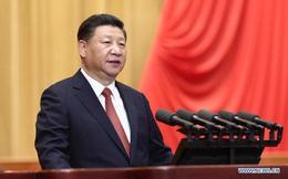 Lý do ông Tập Cận Bình vinh danh 9 nguyên soái khai quốc của Trung Quốc, chỉ trừ 1 người
