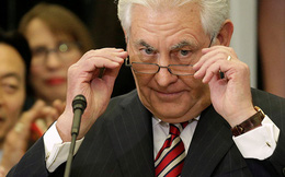 Làn sóng trả đũa Nga - Mỹ chưa dừng lại, Washington sẽ có động thái mới vào 1/9