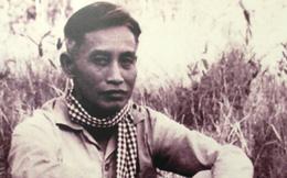 """""""Zhukov của Việt Nam"""" - Vị đại tướng 70 tuổi vẫn khoác áo lính ra trận"""