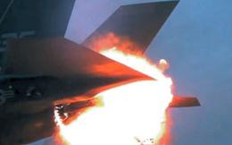"""Ai bảo tiêm kích tàng hình F-35 là """"quan tài bay"""": Hãy xem!"""