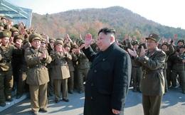 Tổng thống Mỹ Donald Trump đã tặng truyền thông Triều Tiên món quà bất ngờ?