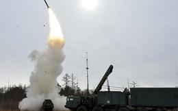"""""""Soi"""" hệ thống phòng thủ tên lửa Nga ở Viễn Đông trước mối đe dọa từ Triều Tiên"""