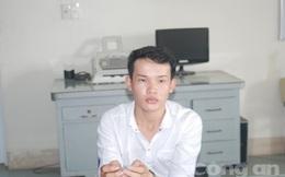 Khởi tố bị can về hành vi giết người, cướp tài sản ở Nhơn Trạch