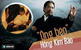 """Hồng Kim Bảo: """"Vua võ thuật"""" khiến Thành Long khiếp sợ nay phải sống chung với xe lăn"""