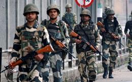 Chi tiết lạ vụ binh sĩ ném đá: Lính TQ lạc đường vào địa bàn Ấn Độ đúng Ngày độc lập