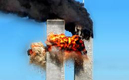 10 thất bại gây chấn động nhất của tình báo CIA - Mỹ