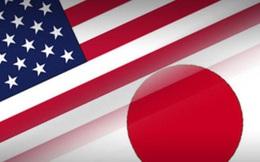 Nhật Bản và Mỹ quan ngại sâu sắc về tình hình Biển Đông