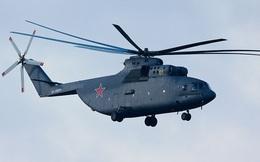 """Nga quyết """"chặt đứt"""" các vũ khí từ Ukraine: Cú thoát lầy ngoạn mục"""