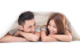 Tần suất hoạt động tình dục bao nhiêu mỗi tuần là đủ?