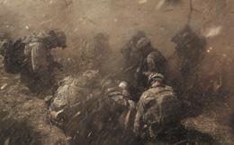 Cuộc chiến khốc liệt qua 3 đời TT Mỹ ở Afghanistan dưới góc nhìn của nhiếp ảnh gia NYT