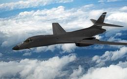 Mỹ chế tạo tên lửa hành trình mang đầu đạn hạt nhân