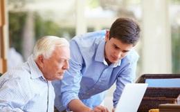 Suy giảm khả năng lao động 51% có được nghỉ hưu sớm?
