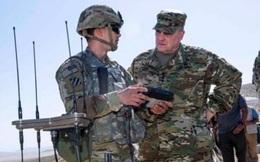 Trung Quốc: Mỹ triển khai hơn 300.000 quân ở 150 quốc gia trên thế giới