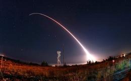 Kế hoạch củng cố tam giác hạt nhân chiến lược đầy tham vọng của Mỹ