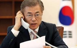 Yonhap: Hàn Quốc chuẩn bị chiến lược tấn công Triều Tiên