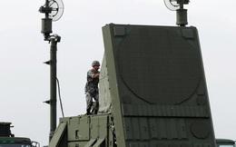 Bắn chặn tên lửa Triều Tiên: Điệp vụ bất khả thi?
