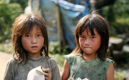 Chính sách miễn học phí cho trẻ 5 tuổi vùng đặc biệt khó khăn từ 1/1/2018
