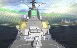 Nghi kỵ len lỏi vào quan hệ Mỹ - Nhật chỉ vì hệ thống radar Spy-6