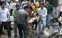 Người lao động bị tai nạn lao động được hưởng các quyền lợi gì?