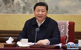Những ai được tham dự sự kiện chính trị quan trọng nhất năm 2017 của Trung Quốc?