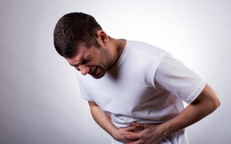 Đau bụng dữ dội có thể là dấu hiệu của căn bệnh nguy hiểm ở bộ phận quan trọng nhất này!
