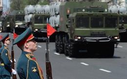 """""""Quân đội Nga có thể không đứng đầu, nhưng chắc chắn không xếp thứ hai"""""""