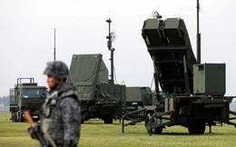 Nhật lên kế hoạch chi 48 tỉ USD cho quân sự, Trung Quốc lo sợ