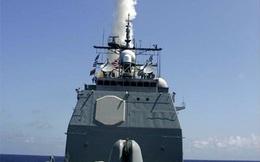 Nhật Bản cấp tốc tăng cường năng lực phòng thủ: Sức ép tên lửa Triều Tiên quá lớn