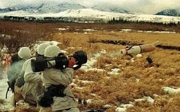 Top 5 dòng súng chống tăng vác vai hàng đầu thế giới