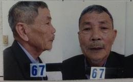 Hà Nội: Chiều nay, xét xử cụ ông 79 tuổi hiếp dâm bé gái 3 tuổi
