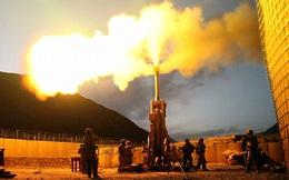 """Điểm mặt dàn vũ khí """"siêu khủng"""" Ấn Độ sẽ sở hữu đến năm 2020"""