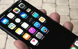 Wall Street Journal tiết lộ màn OLED của iPhone 8 sẽ do Samsung sản xuất tại nhà máy ở Việt Nam
