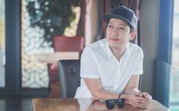 Phát ngôn sau khi trắng tay tại VTV Awards, Trường Giang bị 'ném đá' dữ dội