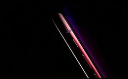 Tất cả hình ảnh đáng xem nhất về iPhone X đến thời điểm này!